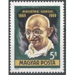 Ungern 2544 **