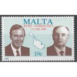 Malta 830 **