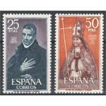 Spanien 1846-1847 **