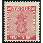 Sverige 12N1 *