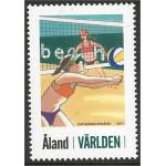 Åland 349 **