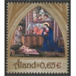 Åland 384 **