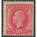 Sverige 45 **