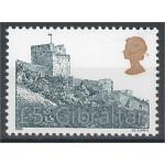Gibraltar 938 **