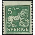 Sverige 140Acx **