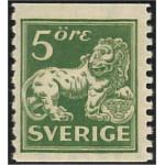 Sverige 143Acz **