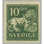 Sverige 144Ecxz **
