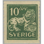 Sverige 144Acxz **