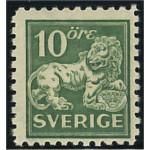 Sverige 144Ccx **