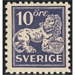 Sverige 146Ca *