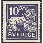 Sverige 146Ea *