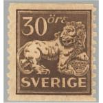Sverige 148Acxz **