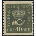 Sverige 159b **