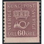 Sverige 162a *