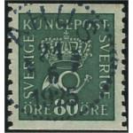 Sverige 165a ÅHUS 21.6.1925