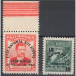 Filippinerna 573-574 **