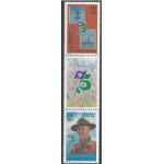 Sao Tome e Principe 769-770 I **