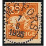 Sverige 147 TIMSFORS 7.8.1925