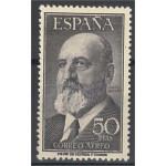 Spanien 1056 **