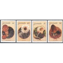 Grenada 1491-1494 **