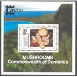 Dominica block 120 **