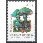 Argentina 2154 **