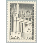 Finland 442 **
