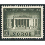 Norge 265 *