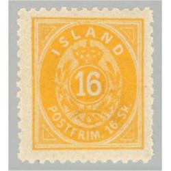 Island 7 *