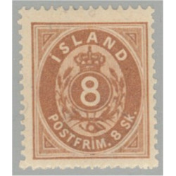 Island 3 *