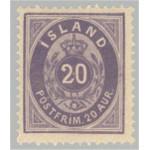 Island 14b *