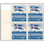 Island 362 ** 4-block