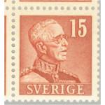 Sverige 275 II C v4 **