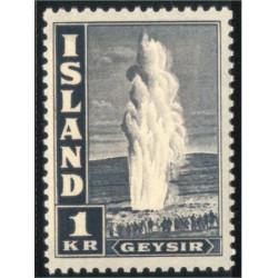 Island 236 **