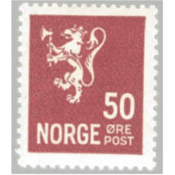 Norge 146 **