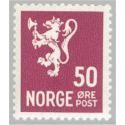 Norge 221 **