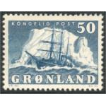 Grönland 33 **