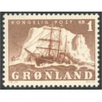 Grönland 34 **