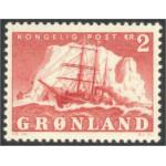 Grönland 35 **