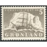 Grönland 41 **
