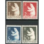 Grönland 58-61 **