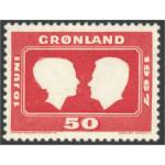 Grönland 67 **