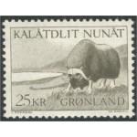 Grönland 74 **