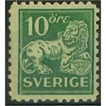 Sverige 144Cbz *
