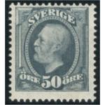 Sverige 59c *