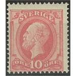 Sverige 45 *