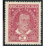 Polen 252 *