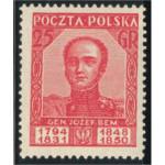 Polen 256 *