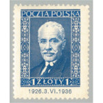 Polen 312 *