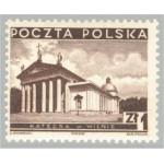 Polen 310 *